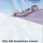 Gomaco World All American Canal