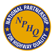 National Partnership for Highway Quality