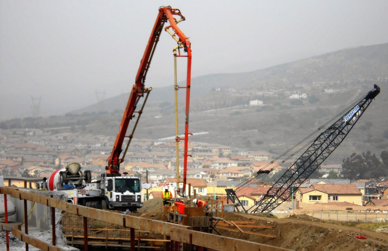 Structural-Concrete-e1458341499881