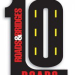 Top 10 Roads and Bridges Award