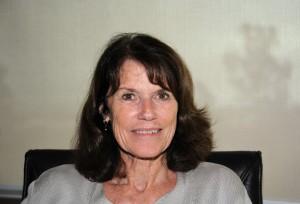 Colleen Coffman