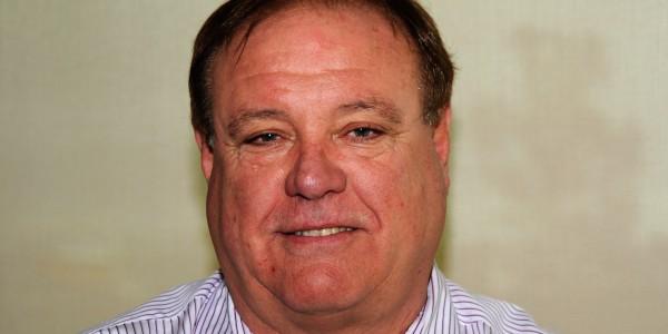 Jim Coffman