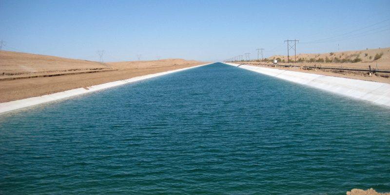 Drop 2 Reservoir