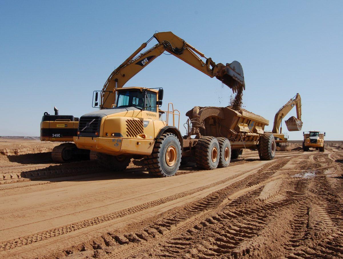 Excavation-1-e1487715718319